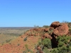 australia_kings_canyon_0091