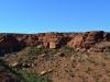 australia_kings_canyon_0096