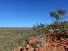 australia_kings_canyon_0101