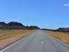 australia_kings_canyon_0106