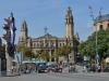 barcelona_peter_0046