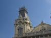 barcelona_peter_0056