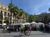 barcelona_peter_0076