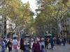 barcelona_peter_0131
