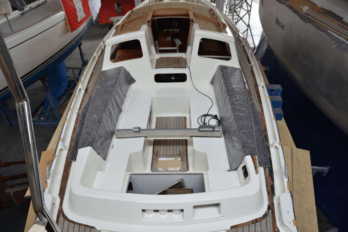 koopmans_saling_yacht_0006