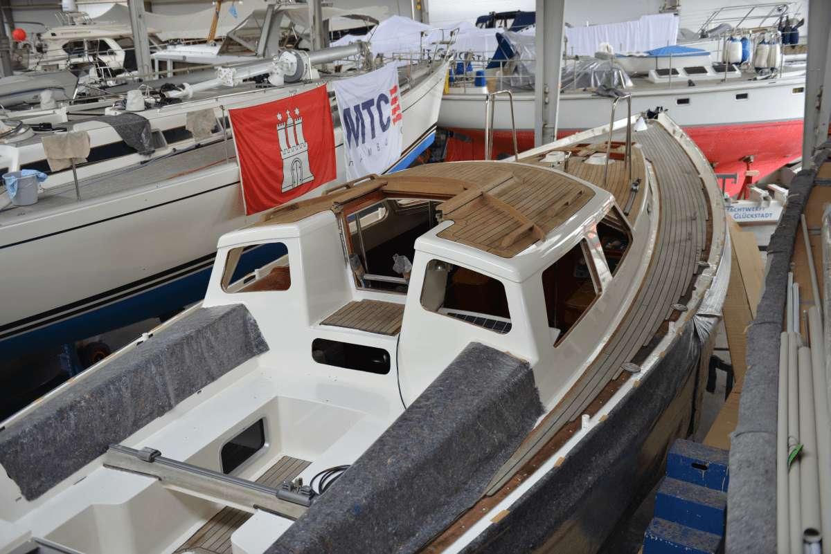 koopmans_saling_yacht_0011