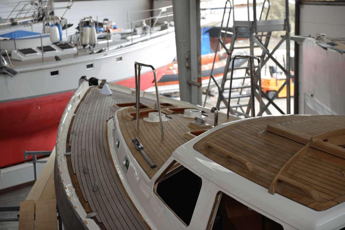 koopmans_saling_yacht_0016