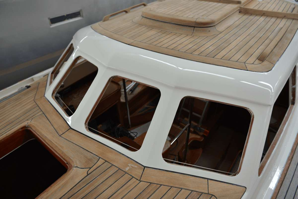 koopmans_saling_yacht_0036