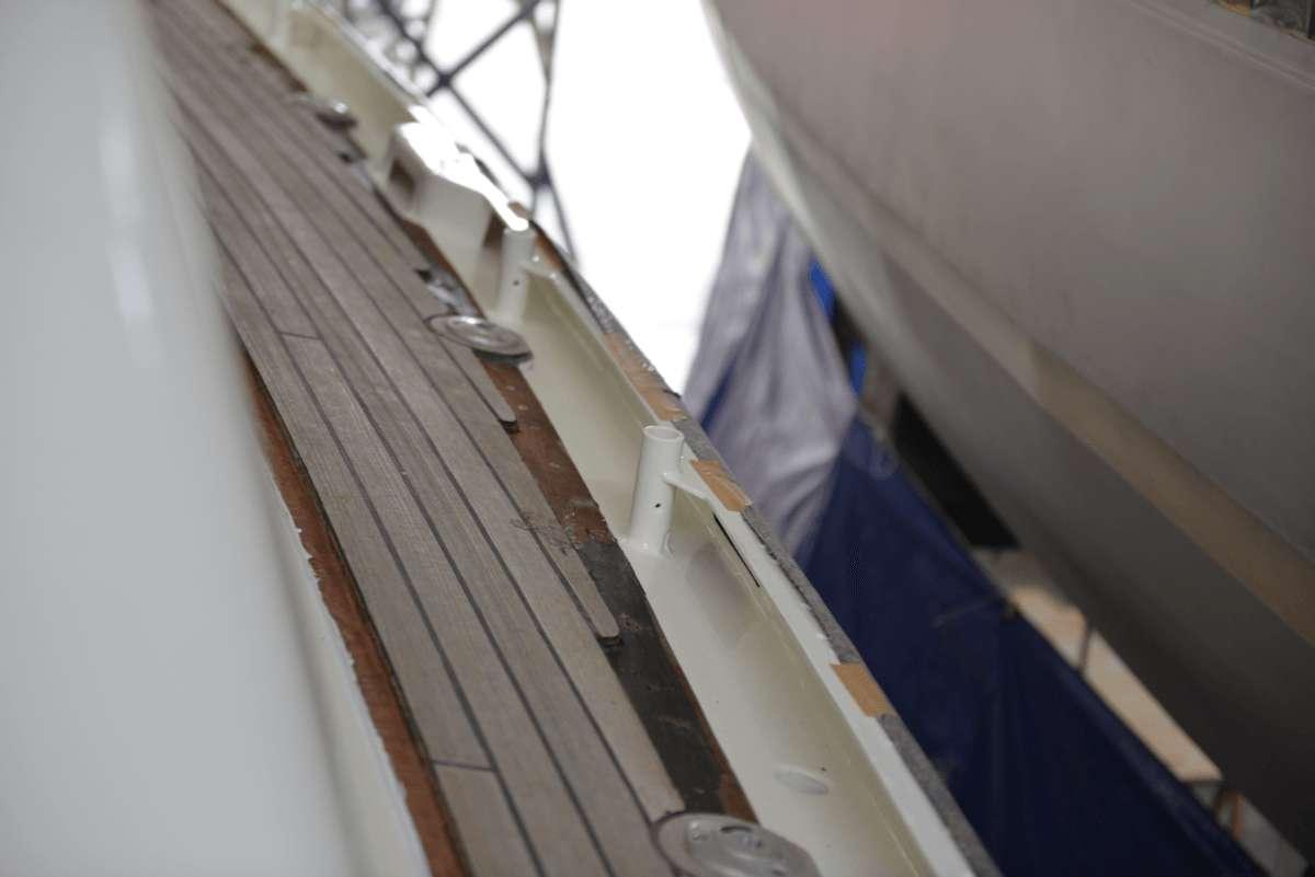 koopmans_saling_yacht_0046
