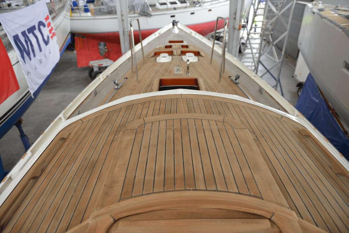 koopmans_saling_yacht_0076
