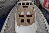 koopmans_saling_yacht_0021