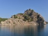 bodrum_datca_turkey_west_0031