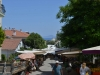 bodrum_datca_turkey_west_0036