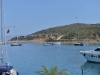 bodrum_datca_turkey_west_0046