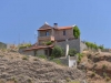 bodrum_datca_turkey_west_0066