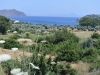 bodrum_datca_turkey_west_0086