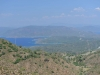 bodrum_datca_turkey_west_0091