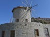 bodrum_datca_turkey_west_0096