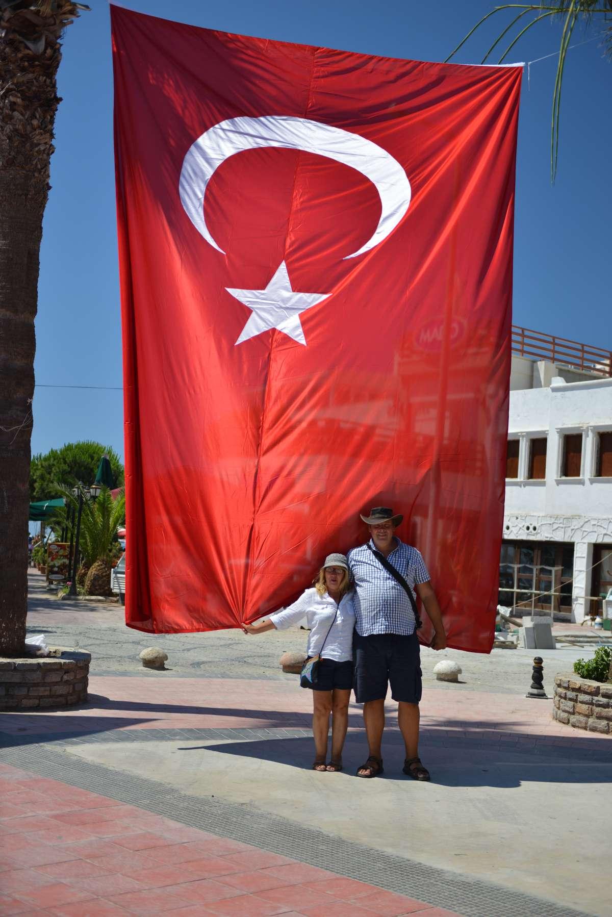 turkey_west2_0016