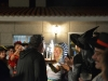 party_069
