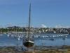 camaret_sur_mer_0031