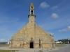 camaret_sur_mer_0066