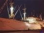 Cap San Augustin