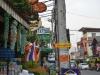 chiang_mai_0006