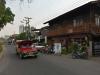 chiang_mai_0016