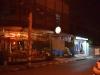 chiang_mai_0021