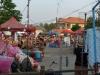 chiang_mai_0061