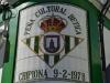 chipona_0021
