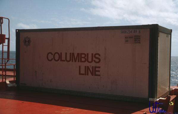 columbus_america037