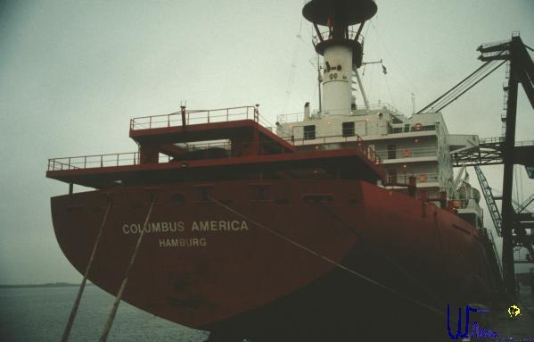 columbus_america065