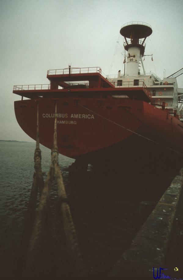 columbus_america081