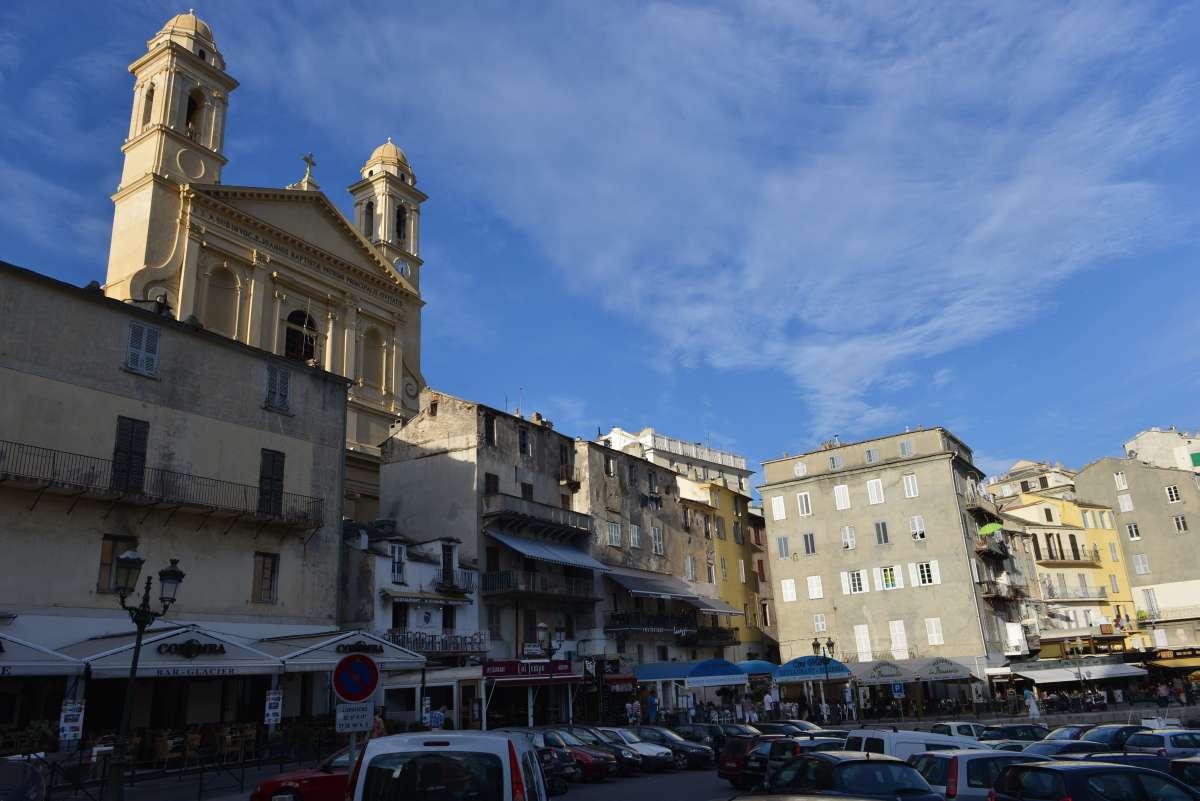 corsica_0016