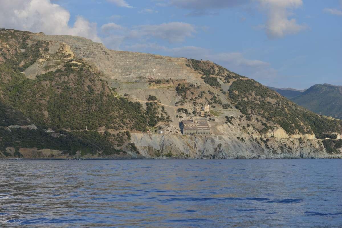 corsica_0061