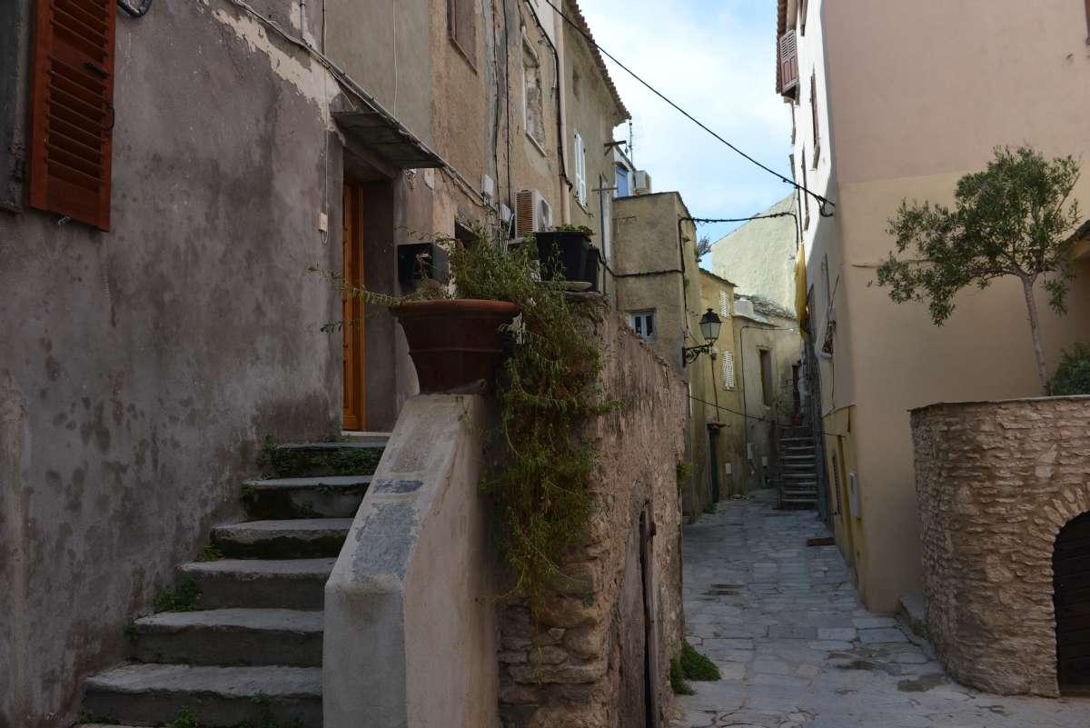 corsica_0076