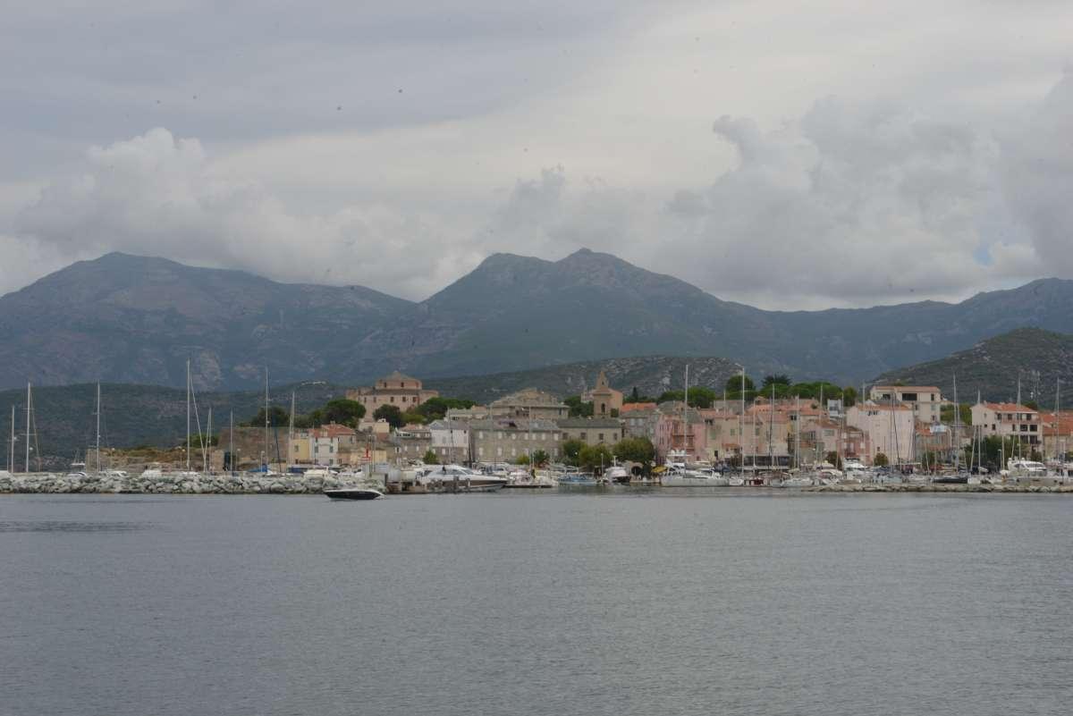 corsica_0131