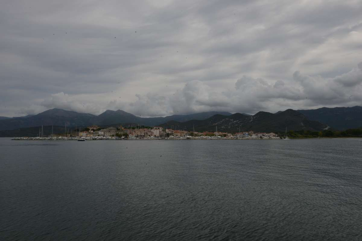 corsica_0136