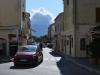 corsica_0066