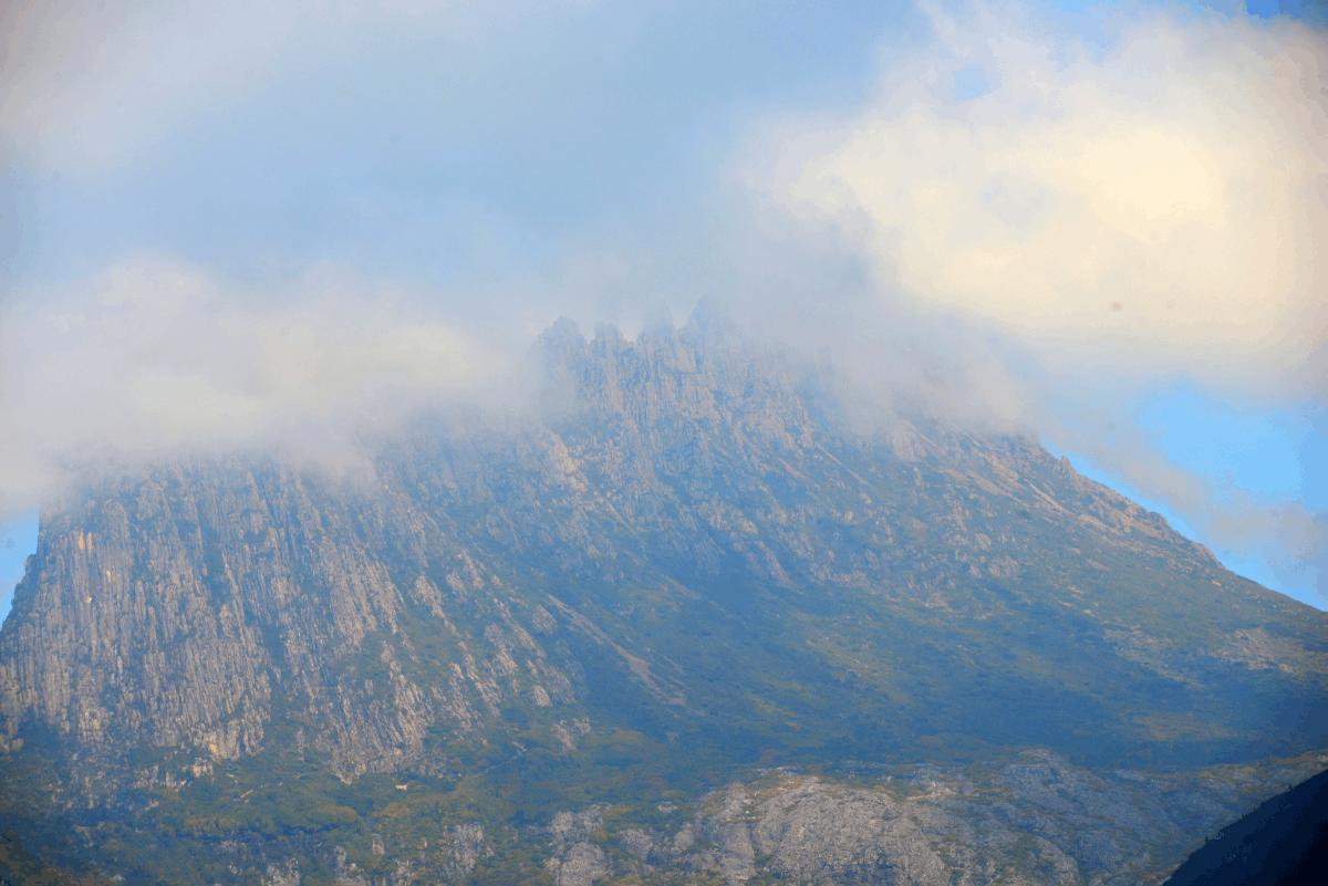 cradle_mountain_001