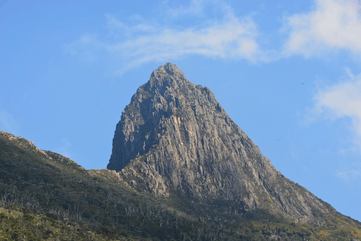 cradle_mountain_008