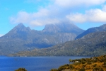 cradle_mountain_002
