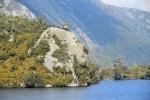 cradle_mountain_003