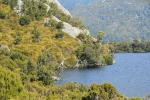 cradle_mountain_004