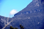 cradle_mountain_005