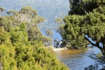 cradle_mountain_006