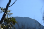 cradle_mountain_012