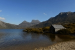 cradle_mountain_017